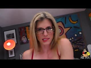 Cory Chase - Her Cheatin Cunt