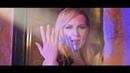 Izabela Martinovic i Amir Kazic Leo - Samo ne brini za mene (Video)