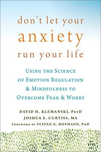 Don.t.Let.Your.Anxiety.Run.Your.Life