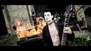Бездна Анального Угнетения - Чёрный Толчок Смерти (official music video)