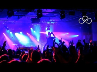 Die Krupps live Alive, Robo Sapien @A38 Budapest,