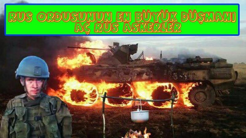 İdlibde Ruslar Bayraktar SİHAmızı Düşürmüş ve Türkiye Pantsiri Vurmamış İddası Ama