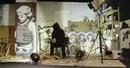 Banksy Exhibition   Las Vegas