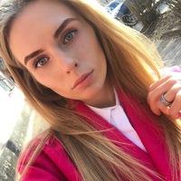 АнастасияМаричева