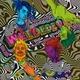 GLAM GO! feat. IROH, Flipper Floyd, GONE.Fludd, CAKEBOY - ИДЕАЛЬНАЯ ПРИЧЕСКА (feat. IROH, FLIPPER FLOYD, GONE.Fludd, CAKEBOY)