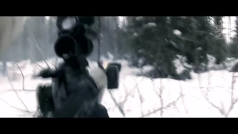 Горячие Финские Парни Армия Финляндии