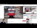 Itpedia смотрит видео : Бывшие города СССР процветают на ваших глазах! Украина / Россия