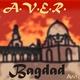 A.V.E.R. - Bagdad