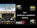 Entre dos helechos: La película Trailer Ingles Pelicula completa