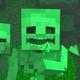 """Minecraft Beats - """"Uptown Mobs"""" - Minecraft Parody"""