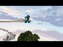 BW Clips KING keoncy VimeWorld