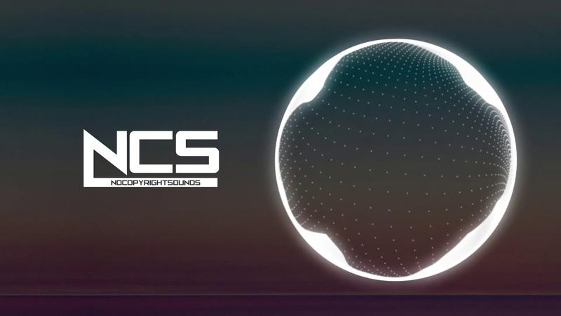 Hylo x Disfigure I'm Here NCS Release