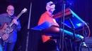 Cosmic Debris - Zappa at The Whisky a Go Go