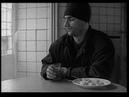 Анатолий Крупнов - Пельменная официальный клип