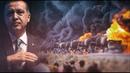 Erdogan un massone controiniziato che vuole risvegliare l'ISIS