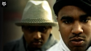 Capone-N-Noreaga - Y'all Don't Wanna (Official Music Video)
