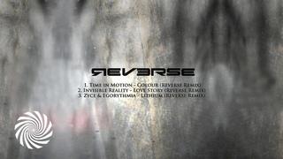 Egorythmia & Zyce - Lithium (Reverse Remix)