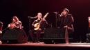 Furtunatu FLAMENCORSICA Trio Sarocchi et Calle Cerezo