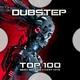 Dubstep, Drum & Bass, Psydub - Hedlok - Robot Nation ( Dubstep Glitch Hop Bass )