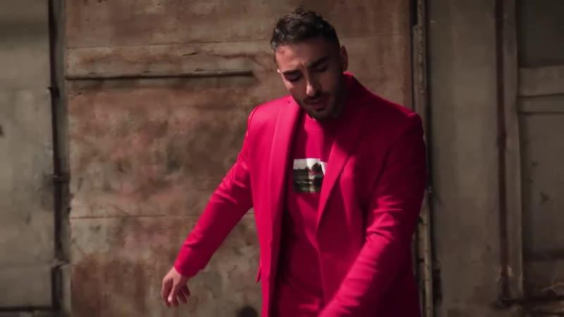HAVANA feat. Yaar Kaiia - Big love (Official Video)