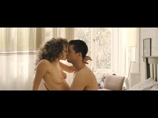 Bojana novakovic nude burning man (2011) watch online / бояна новакович горящий человек