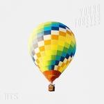 BTS - I Need U (Remix)