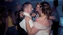 Justin Jess - The McGrath Wedding 8/19/17