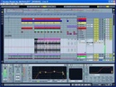 Making of The Prodigy - Voodoo People in Ableton by Jim Pavloff