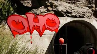 #2 Far Cry 5 | Оно Пеннивайз| баги приколы фейлы, far cry 5 оно пасхалка, far cry 6, приколы в играх, IGM, фар край 5,