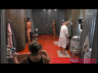 Bb 2019 finland член хуй cock penis голый shower душ naked nude