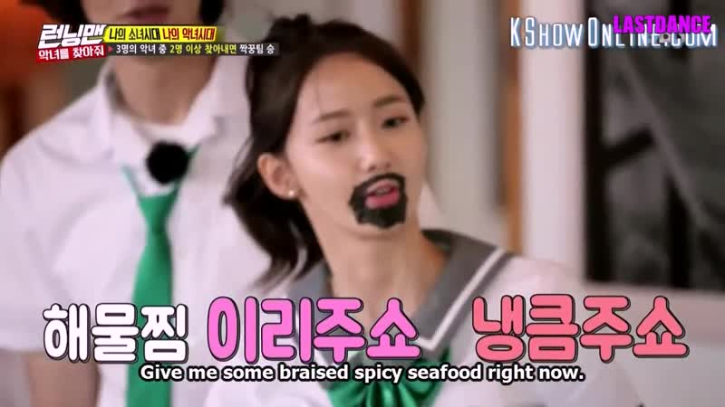 Yoona Funny Montage The Aegyo queen of SNSD