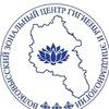 Volkovyssky-Zonalny Tsge