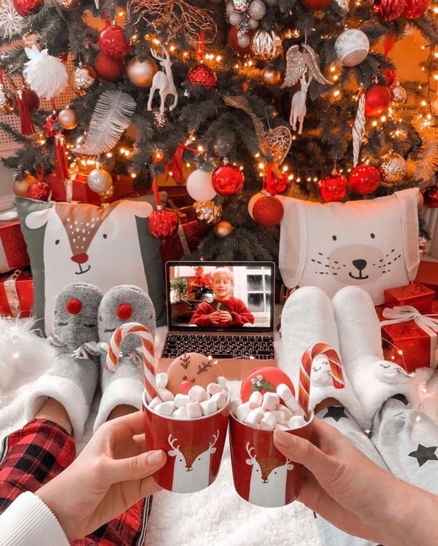 Как выбрать подарок и не сойти с сума?, изображение №6
