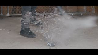 "Dogleg ""Kawasaki Backflip"" (official video)"