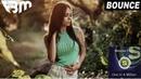 Melanie Flash One In A Million Kandy x DawidDJ Bootleg FBM
