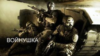 На карантине видео № 1 Антон Шуленин и семья