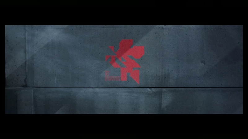 Billain Third impact Evangelion Homage Announcement