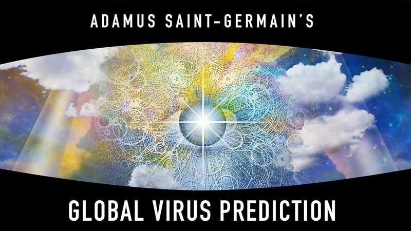 Adamus' Global Virus Prediction