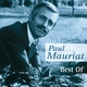 Paul Mauriat - Love Is Blue