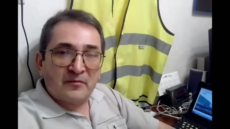 Шломо Дов Бер Пи́нхос Лазар главный раввин смотрящий за воровскими кассами в россии