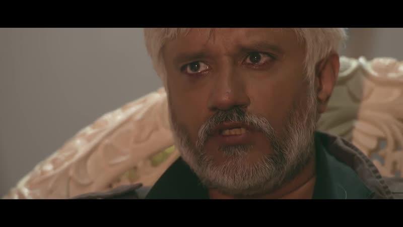 Да здравствует Zindabaad 7 серия