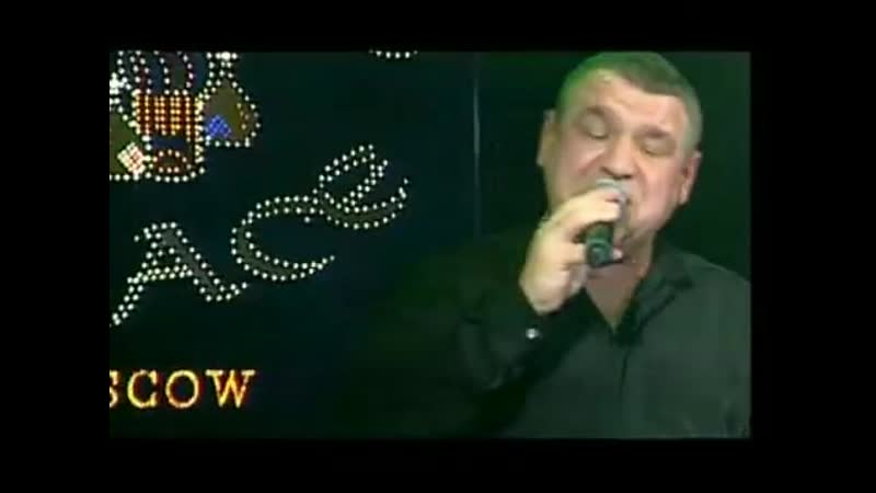 Крестовый Туз На таможне