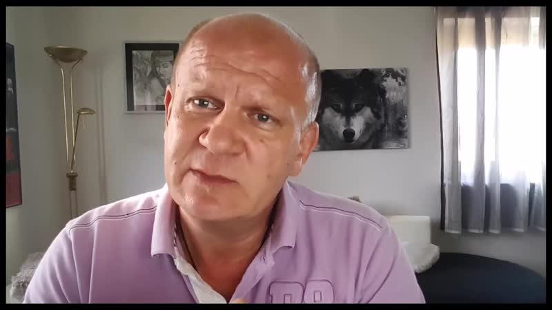 Carsten Jahn VERLOGEN Ernsthaft Herr Maas Sie der Verteidiger der Demokratie