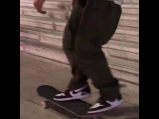 """vip katarsis-video instagram promotion in """"skateboards""""!"""