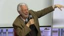 E. Dussel | Introducción Tres constelaciones de la Política | Teoría política para América Latina S1