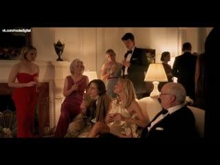 Elle fanning, jena malone, bella heathcote, abbey lee nude the neon demon (2016) 1080p web-dl watch online