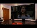 Таинственная женщина: Искупление Mystery Woman: Redemption (2006)