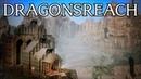 Conan Exiles: Dragonsreach Speed Build (Skyrim)
