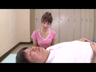 Черлидерша японка отдалась футболисту abp-557 uncen_p3 teen asian japanese girl секс с азиатка кончил в creampie school jav