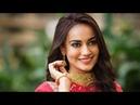 Gulabi Ankhe Jo Teri Dekhi Whatsaap status Surbhi Jyoti Nagin 3 Part 2